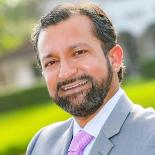Manish Seth Profile