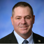 Mike Mueller Profile