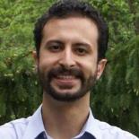 Yousef Rabhi Profile