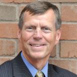 Bradley Slagh Profile