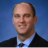 Scott VanSingel Profile