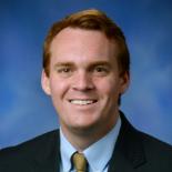 Greg VanWoerkom Profile