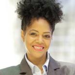 Karen Whitsett Profile