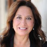 Angela Witwer Profile