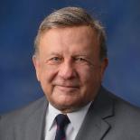Douglas Wozniak Profile