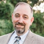 Matthew Morgan Profile