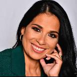 Angelica Garcia Profile