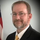 Mike Detmer Profile