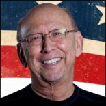 Frank Acosta Profile