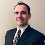 Brandon Mikula Profile