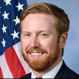Peter Meijer Profile