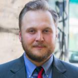 Jon Hollis Profile