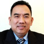 Sou Moua Profile