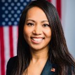 Amy Phan West Profile