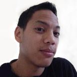 C. J. Berina Profile