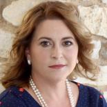 Kellye SoRelle Profile