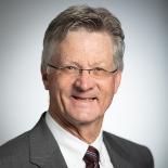 Glenn Rogers Profile