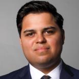 Emanuel Gonzales Profile