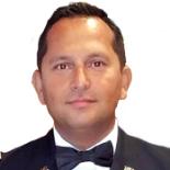 Meshal Kashifalghita Profile