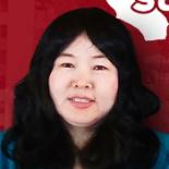 Sarah Sun Liew Profile