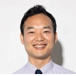 David Kim Profile