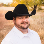 Vance Snider Profile