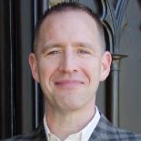 Rick Laib Profile