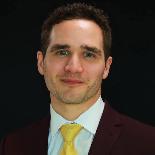 Danny Malouf Profile
