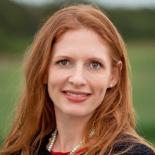 Shelby Slawson Profile