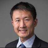 Leonard Chan Profile