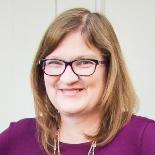 Nancy Cline Profile