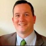Adam Salyer Profile