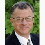 Charles Meyer Profile