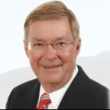 Vince Leach Profile