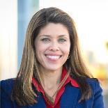 Rebecca Rios Profile