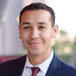 Tony Navarrete Profile