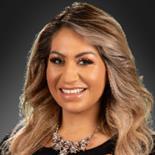 Alma Hernandez Profile