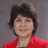 Charlene Fernandez Profile