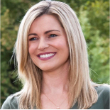 Jessica Taylor Profile