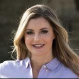 Claire Chase Profile