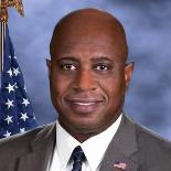 Walter Blackman Profile