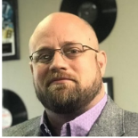 Josh Wheeler Profile