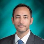 Domingo DeGrazia Profile