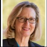 Kirsten Engel Profile