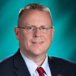 Bret Roberts Profile
