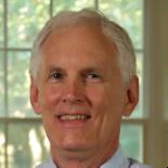 John Emmons Profile