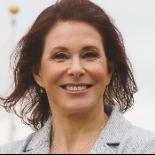 Lisa Scheller Profile