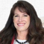 Joanne Osborne Profile