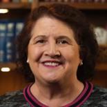 Mitzi Epstein Profile