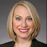 Liz Bennett Profile